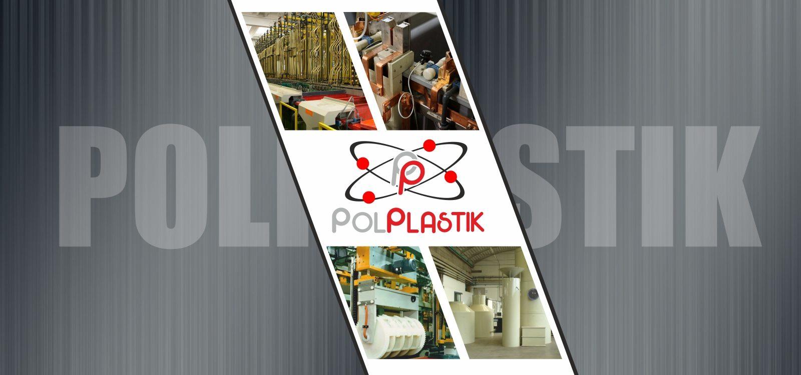 Polplastik